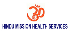 Hindu Mission Health Services